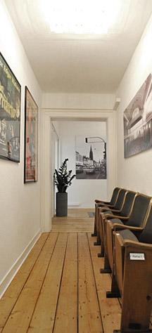 kanzlei wolfgang bruch rechtsanwalt und notar aus herne. Black Bedroom Furniture Sets. Home Design Ideas
